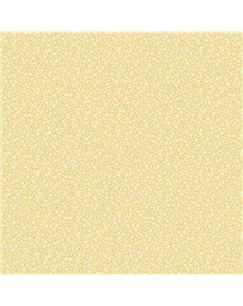 Papel Pintado Bloom Ref. 51304