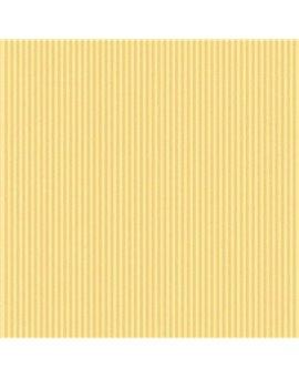Papel Pintado Bloom Ref. 51402