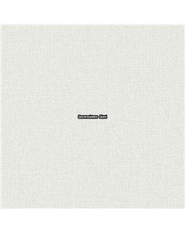 Papel Pintado Landscape Ref. 1231-4002