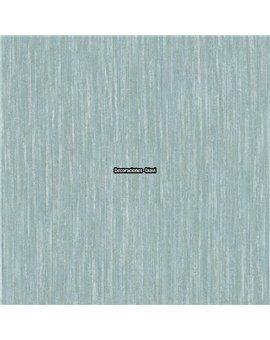 Papel Pintado Landscape Ref. 1231-4006