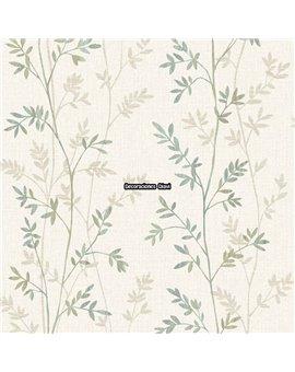 Papel Pintado Landscape Ref. 1231-4007