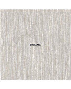 Papel Pintado Landscape Ref. 1231-4010