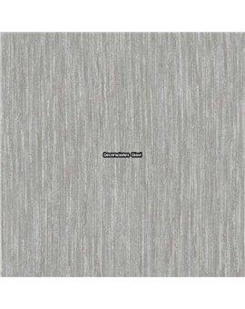 Papel Pintado Landscape Ref. 1231-4013