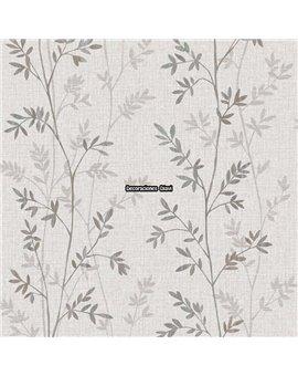 Papel Pintado Landscape Ref. 1231-4016