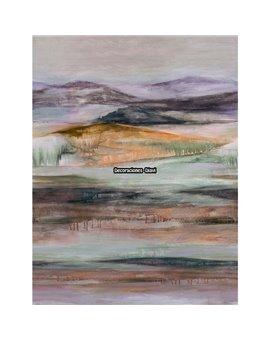 Mural Landscape Ref. M-1231-4050