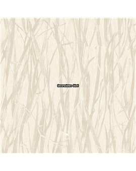 Papel Pintado Landscape Ref. 1231-4036