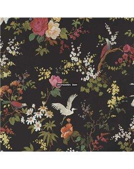 Papel Pintado Blossom Ref. BLO481