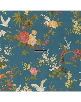 Papel Pintado Blossom Ref. BLO483