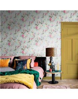 Papel Pintado Blossom Ref. BLO484