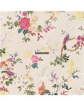 Papel Pintado Blossom Ref. BLO480