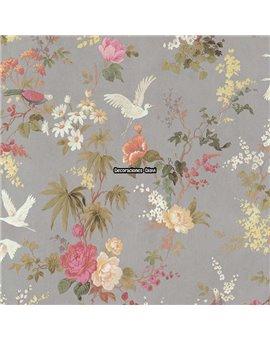 Papel Pintado Blossom Ref. BLO482
