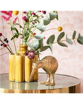 Papel Pintado Blossom Ref. BLO453