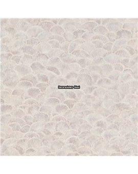 Papel Pintado Blossom Ref. BLO451