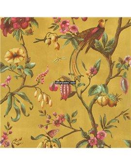 Papel Pintado Blossom Ref. BLO444