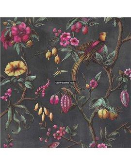 Papel Pintado Blossom Ref. BLO441