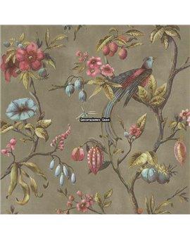 Papel Pintado Blossom Ref. BLO445