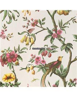 Papel Pintado Blossom Ref. BLO446
