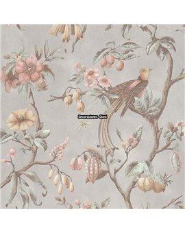 Papel Pintado Blossom Ref. BLO442