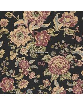 Papel Pintado Blossom Ref. BLO461