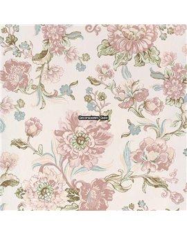 Papel Pintado Blossom Ref. BLO460