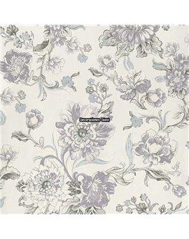 Papel Pintado Blossom Ref. BLO462