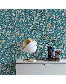 Papel Pintado Blossom Ref. BLO473