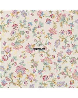 Papel Pintado Blossom Ref. BLO476