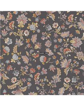 Papel Pintado Blossom Ref. BLO471