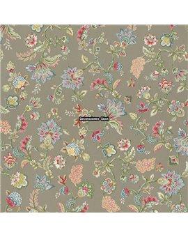Papel Pintado Blossom Ref. BLO475