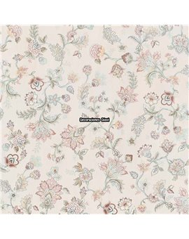 Papel Pintado Blossom Ref. BLO470