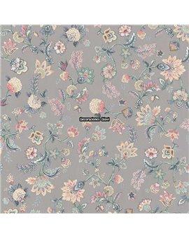 Papel Pintado Blossom Ref. BLO472