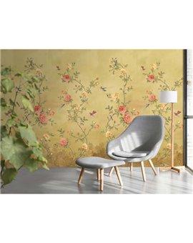 Mural Blossom Ref. M-BLO455DX-VINIL