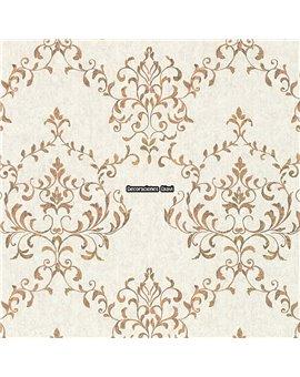 Papel Pintado Neapolis Ref. 93008