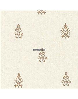 Papel Pintado Neapolis Ref. 93108