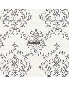 Papel Pintado Neapolis Ref. 93007