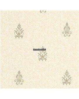 Papel Pintado Neapolis Ref. 93101