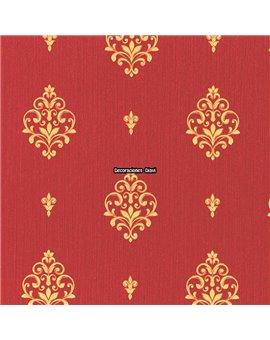 Papel Pintado Neapolis Ref. 91805