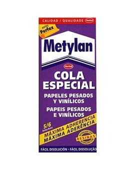 ADHESIVO METILAN ESPECIAL