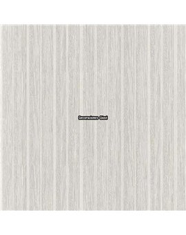 Papel Pintado Architexture Ref. M23059