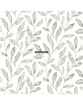 Papel Pintado Living@Home Ref. 620516