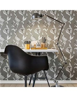 Papel Pintado Living@Home Ref. 620932