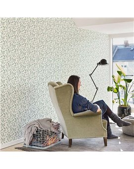Papel Pintado Living@Home Ref. 620515