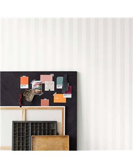 Papel Pintado Living@Home Ref. 620002