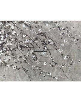 Mural Fuji Ref. M-FUJM-414-DX.
