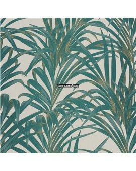 Papel Pintado 1930 Ref. MNCT-28927222.