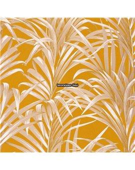 Papel Pintado 1930 Ref. MNCT-28922318.