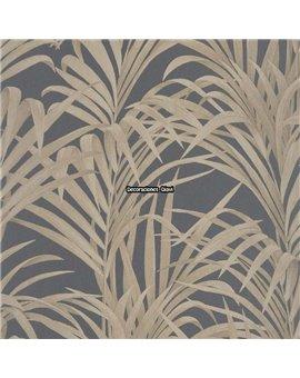 Papel Pintado 1930 Ref. MNCT-28929939.