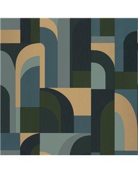 Papel Pintado Labyrinth Ref. LBY-102086072.