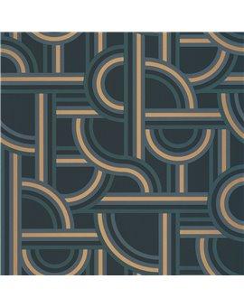Papel Pintado Labyrinth Ref. LBY-102126021.
