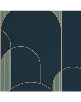 Papel Pintado Labyrinth Ref. LBY-102116027.